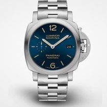 Panerai PAM 01028 2019 new