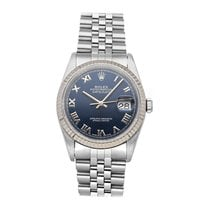 Rolex Datejust 16234 occasion