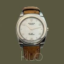 54c6ea2bbf1 Rolex Cellini Ouro branco - Todos os preços de relógios Rolex ...