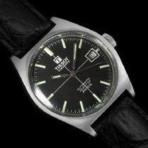 Tissot 1960's Visodate Seastar PR516 Divers Watch, Automatic,...