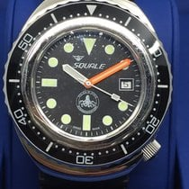 """Squale ATMOS """"OCTOPUS"""""""