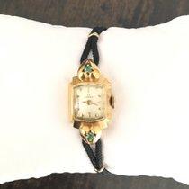 Omega Wristwatch 1944