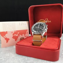 Omega Steel 42mm Manual winding 145.022 pre-owned