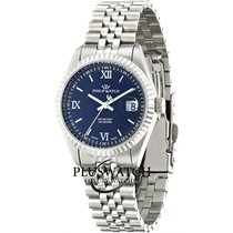 Philip Watch Caribe R8253597014 2019 new