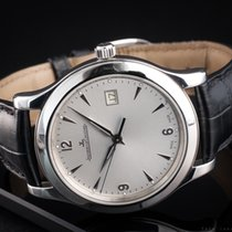 Jaeger-LeCoultre Master Control Date 147.8.37.S używany