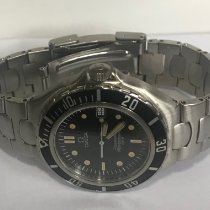 Omega Seamaster 396.1062 Very good Steel 38mm Quartz India, Mumbai