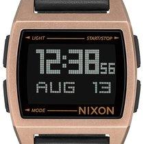 Nixon A1181872 καινούριο