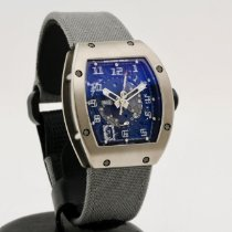 Richard Mille RM 005 005 2009 pre-owned