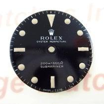 Rolex Submariner (No Date) 5513 1965 occasion