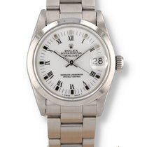 Rolex Lady-Datejust 68240 1985 usados
