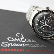 Omega Speedmaster Professional Moonwatch 311.30.42.30.01.005 2020 nouveau
