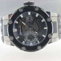 Rebellion pre-owned Automatic