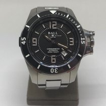 Ball Engineer Hydrocarbon Ceramic XV