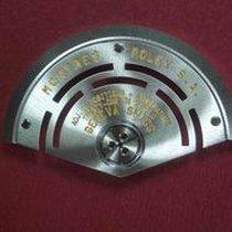 Rolex 4030-570 Schwungmasse (Rotor) (nur im Vorabtausch)