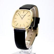 Audemars Piguet Ellipse Vintage Dress Watch
