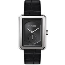 Chanel Boy-Friend H5319 new