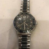 b0a65310577 Comprar relógios TAG Heuer