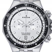 Edox 10109 3M AIN nowość
