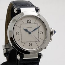 516b030bed59a Cartier 2730   Cartier Reference Ref ID 2730 Watch at Chrono24