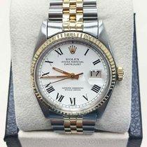 c25b9a14cfb Relógios Rolex Datejust usados | Comprar relógio Rolex Datejust usado