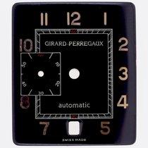 Girard Perregaux Vintage 1945 1999 nuevo