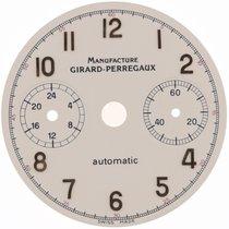 Girard Perregaux 2002 nouveau
