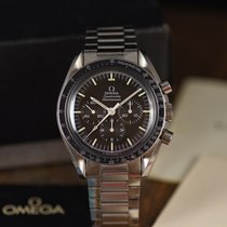 Omega 145.022-69 ST Steel 1970 Speedmaster Professional Moonwatch pre-owned United States of America, California, Los Angeles