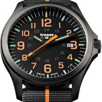 Traser 107425 2020 new