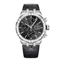 Maurice Lacroix AIKON AI6038-SS001-330-1 2019 new