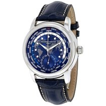 Frederique Constant FC-718NWM4H6 2019 new
