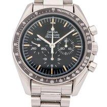 Omega Speedmaster 345.0808 1988 occasion