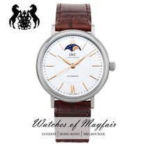 IWC Portofino Automatic IW459401 new