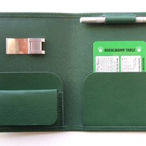 Rolex Sea-Dweller 100.25.34 1988 gebraucht