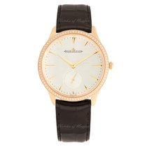 Jaeger-LeCoultre Master Grande Ultra Thin Q1272501 or 1272501 new