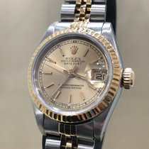 Rolex Lady-Datejust Acero y oro 26mm España, Madrid
