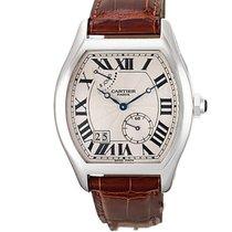 Cartier Tortue w1545951