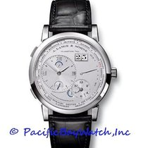 A. Lange & Söhne 116.025 Platinum Lange 1 42mm new United States of America, California, Newport Beach