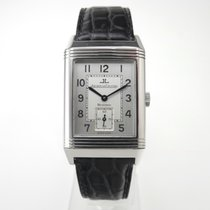 Jaeger-LeCoultre Reverso Grande Taille 270.8.62 2001 pre-owned