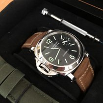 Panerai Luminor Marina PAM 00022 2002 occasion