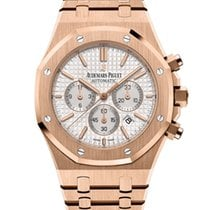 Audemars Piguet Royal Oak Chronograph 26320OR.OO.1220OR.02 nouveau