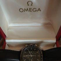 Omega Speedmaster Professional Moonwatch begagnad 42mm Stål