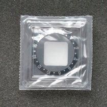 Rolex GMT-Master nov
