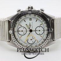 Breitling Chronomat 89150 pre-owned
