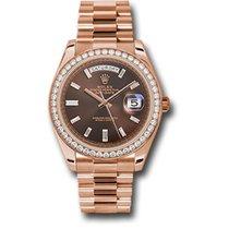 Rolex 228345 nouveau