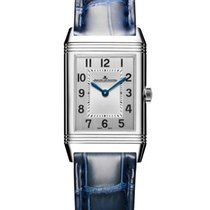 Jaeger-LeCoultre Reverso Classic Small 2618540 2020 new