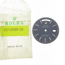 Rolex Day-Date 36 B13/18038-29 occasion