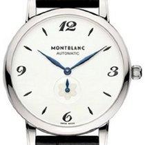 Montblanc Star Classique 107073 new