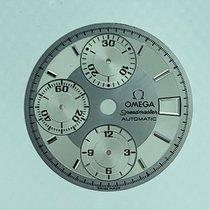 Omega Speedmaster Date 3513.30.00 new