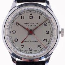 Lanco 3197 Ny 36mm