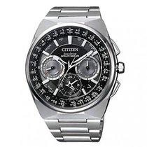 Citizen Titan 45mm Kvarc CC9008-84E nov